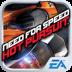 极品飞车:热力追踪 Need for Speed:Hot Pursuit