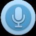 YY语音变声器 V1.0.2