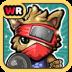猫狗大战2 Cat War2 V2.0