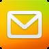 QQ邮箱 V6.1.0