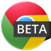 Chrome Beta V49.0.2623.47