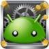 绿豆八门神器 V1.0.0