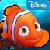 尼莫奇幻水乐园 Nemo's Reef