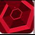 超级六边形 Super Hexagon