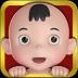 杜蕾斯宝贝计划 Durex Baby V1.6.0