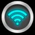 wifi网络一键修复