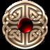 100地牢汉化版 100 Crypts-icon
