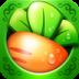保卫萝卜官方版 Carrot Fantasy V1.5.0