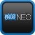 哈哈NEO-icon