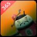 365优化专家-icon