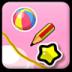 画线小球回家-icon