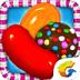 糖果传奇 V1.52.2.1