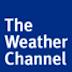 天气频道 The Weather Channel V7.10.3