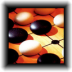 单机五子棋 V3.0.9