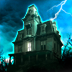 恐怖庄园的秘密汉化版  The Secret of Grisly Manor