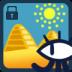 CL文件管理-icon