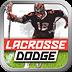 曲棍网道奇  Lacrosse Dodge