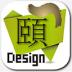 颐设计-icon