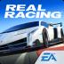 真实赛车3(猎户座版)  Real Racing 3