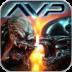 异形大战铁血战士之进化 Alien vs Predator: Evolution V1.4