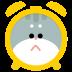 怪物闹钟( AlarmMon , alarm clock) V6.3.3