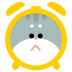 怪物闹钟 AlarmMon V6.7.7