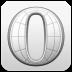 Opera 浏览器 beta V35.0.2070.100283