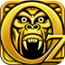 神庙逃亡:魔境仙踪  Temple Run: Oz the Great and Powerful