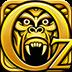 神廟逃亡:魔境仙蹤  Temple Run: Oz the Great and Powerful