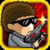 僵尸防御 Zombie Defense V1.6.0