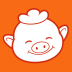 猪八戒 V6.7.50