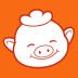 猪八戒 V6.7.1