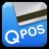 钱方QPOS-icon