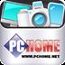 电脑之家-icon