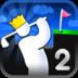 超级火柴人高尔夫2  Super Stickman Golf 2