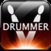 超级鼓手 V1.1