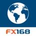 FX168财经-icon