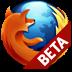 火狐浏览器测试版 Firefox Beta V54.0