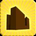 口袋商场-icon