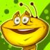 虫虫旅行记 Travel Bug