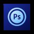 Photoshop手機版漢化版 Photoshop Touch for Phone V1.3.6