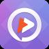 奇珀市场 v5.2.0 TV版-icon