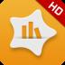 阅读星HD—平板阅读神器-icon