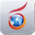 物联网资讯 V1.3.0.0