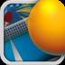 乒乓球联赛3D-II-icon