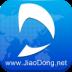 胶东在线-icon