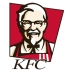 KFC鎵嬫満浼樻儬鍔�