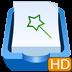 文件大师HD-icon
