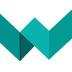 微视频-icon