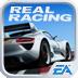 真实赛车3 Real Racing 3 V1.1.12